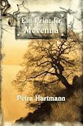 Ein Prinz für Movenna - Petra Hartmann - E-Book