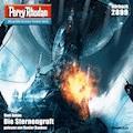Perry Rhodan 2899: Die Sternengruft - Uwe Anton - Hörbüch