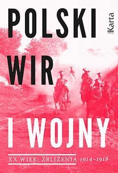 Polski wir I wojny - Opracowanie zbiorowe - ebook