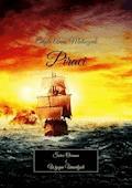 Piraci 1 - Edyta Mołocznik - ebook