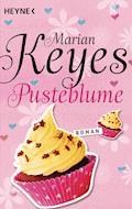 Pusteblume - Marian Keyes - E-Book