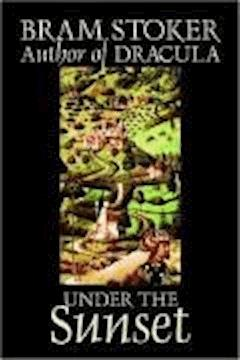 Under the Sunset - Bram Stoker - ebook