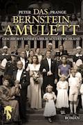 Das Bernstein-Amulett - Peter Prange - E-Book