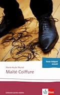 Maïté Coiffure - Marie-Aude Murail - E-Book