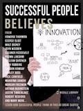 Successful People Believes - Mobile Library - ebook