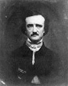 Le Diable dans le beffroi - Edgar Allan Poe - ebook