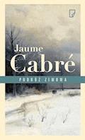 Podróż zimowa - Jaume Cabre - ebook