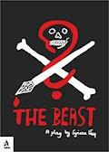 The Beast - Syriana Way - ebook