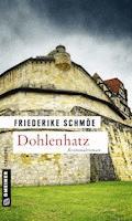 Dohlenhatz - Friederike Schmöe - E-Book