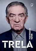 Trela - Beata Guczalska - ebook