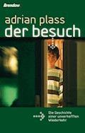 Der Besuch - Adrian Plass - E-Book + Hörbüch