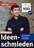 Top 100 - Ideenschmieden - Ranga Yogeshwar - E-Book