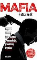 Mafia - Petra Reski - ebook