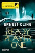 Ready Player One - Ernest Cline - E-Book