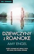 Dziewczyny z Roanoke - Amy Engel - ebook