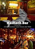 Haifisch Bar - Stefan Kruecken - E-Book