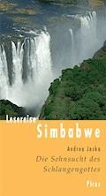Lesereise Simbabwe - Andrea Jeska - E-Book