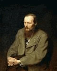 Bracia Karamazow - Fyodor Mikhailovich Dostoyevsky - ebook