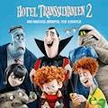 Hotel Transsilvanien 2 (Das Original-Hörspiel zum Kinofilm) - Thomas Karallus - Hörbüch