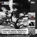 Schwarz-Weiß-Fotografie - Anselm F. Wunderer - E-Book