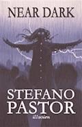 Near Dark - Stefano Pastor - ebook