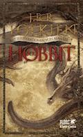 Der Hobbit - J.R.R. Tolkien - E-Book
