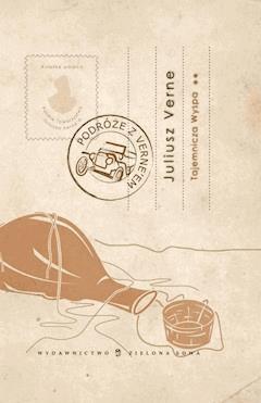 Tajemnicza wyspa. Tom II - Juliusz Verne - ebook
