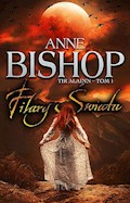 Filary Świata - Anne Bishop - ebook