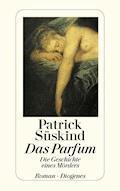 Das Parfum - Patrick Süskind - E-Book
