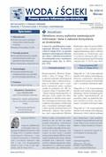 Woda i ścieki. Prawny serwis informacyjno-doradczy. Nr 3/2014 - Opracowanie zbiorowe - ebook