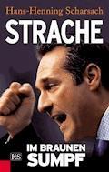 Strache - Hans-Henning Scharsach - E-Book