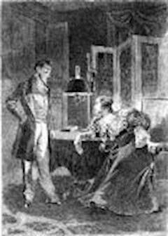 Les Secrets de la princesse de Cadignan - Honoré de  Balzac - ebook