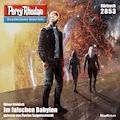 Perry Rhodan 2853: Im falschen Babylon - Oliver Fröhlich - Hörbüch