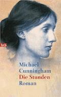 Die Stunden - Michael Cunningham - E-Book