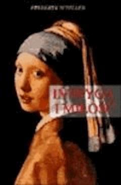Intryga i miłość  - Fryderyk Schiller - ebook