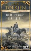 Beren und Lúthien - J.R.R. Tolkien - E-Book