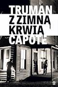 Z zimną krwią - Truman Capote - ebook + audiobook