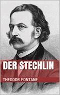 Der Stechlin - Theodor Fontane - E-Book