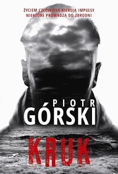 Kruk - Piotr Górski - ebook