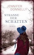 Straße der Schatten - Jennifer Donnelly - E-Book