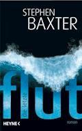 Die letzte Flut - Stephen Baxter - E-Book