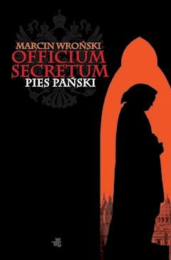 Officium Secretum - Marcin Wroński - ebook