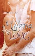 Milena - Crazy in Love - Christine Thomas - E-Book