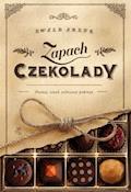 Zapach czekolady - Ewald Arenz - ebook