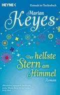 Der hellste Stern am Himmel - Marian Keyes - E-Book
