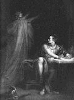 Julius Caesar - William Shakespeare - ebook