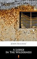 A Lodge in the Wilderness - John Buchan - ebook