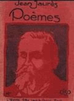 Poemes - Jean Jaurès - ebook