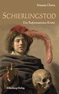 Schierlingstod - Simone Dorra - E-Book