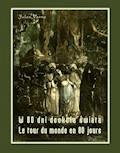 W 80 dni dookoła świata. Le tour du monde en 80 jours - Jules Verne - ebook
